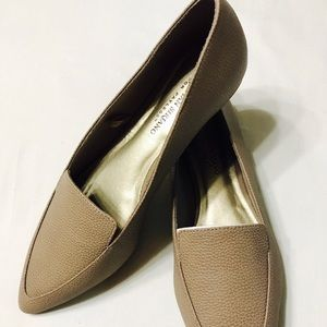 Christian Siriano for Payless Flats - wide width